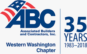 Associated Builders and Contractors, Inc. – Western Washington Chapter